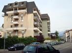 Location Appartement 2 pièces 49m² Grenoble (38000) - Photo 6