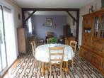 Sale House 5 rooms 103m² Saint-Cassien (38500) - Photo 5
