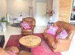 Vente Appartement 3 pièces 81m² Saint-Nazaire-les-Eymes (38330) - Photo 19