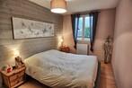 Vente Maison 5 pièces 123m² Saint-Pierre-en-Faucigny (74800) - Photo 4