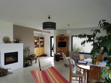 Vente Maison 6 pièces 140m² Montélier (26120) - photo