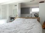 Vente Maison 8 pièces 277m² La Rochelle (17000) - Photo 7