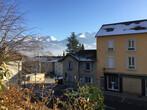 Sale Apartment 3 rooms 68m² Saint-Ismier (38330) - Photo 7