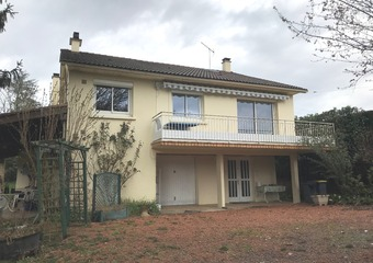 Vente Maison 6 pièces 136m² Bellerive-sur-Allier (03700) - Photo 1