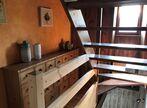 Vente Maison 4 pièces Bouray-sur-Juine (91850) - Photo 15