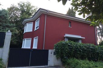 Location Maison 9 pièces 250m² Mulhouse (68100) - Photo 1
