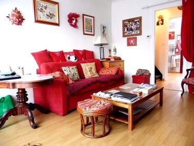 Vente Maison 4 pièces 72m² Arras (62000) - photo
