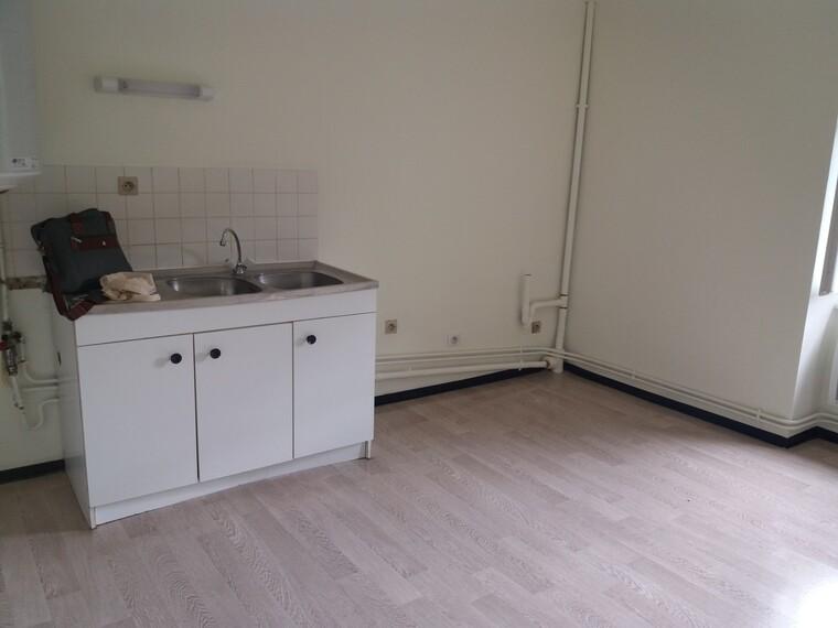 Location Appartement 66m² Mardore (69240) - photo