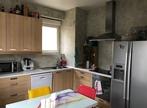 Vente Maison 12 pièces 248m² Fougerolles (70220) - Photo 4