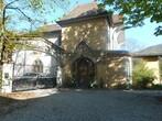 Vente Maison 350m² Gaillard (74240) - Photo 2