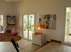 Vente Maison 5 pièces 290m² Colline des Camélias - Photo 6