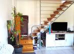Vente Appartement 3 pièces 53m² Grenoble (38100) - Photo 6