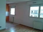 Vente Appartement 1 pièce 28m² Metz (57000) - Photo 2