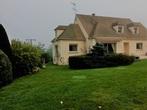 Sale House 6 rooms 200m² Droue-sur-Drouette (28230) - Photo 2