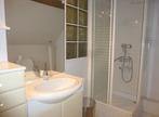 Vente Maison 240m² Proche Bacqueville en Caux - Photo 39