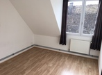 Location Appartement 3 pièces Grand-Fort-Philippe (59153) - Photo 4