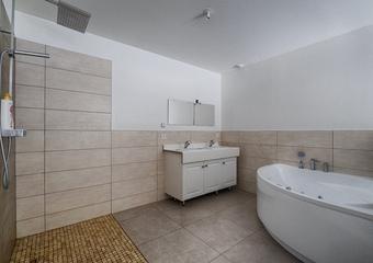Vente Maison 7 pièces 192m² Saint-Paul-de-Varces (38760)