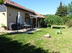 Vente Maison 6 pièces 150m² Beaurepaire (38270) - Photo 3