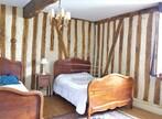 Vente Maison 11 pièces 340m² L'Isle-en-Dodon (31230) - Photo 9