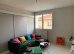 Vente Appartement 4 pièces 82m² Saint-Étienne (42000) - Photo 2