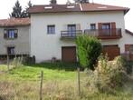 Vente Maison 5 pièces 105m² Montferrat (38620) - Photo 7