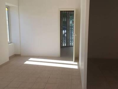 Location Bureaux 2 pièces 45m² Pontonx-sur-l'Adour (40465) - Photo 3