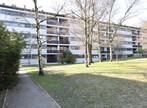 Location Appartement 3 pièces 65m² La Tronche (38700) - Photo 8