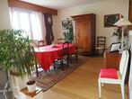 Vente Maison 7 pièces 186m² Meylan (38240) - Photo 6