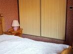 Vente Appartement 2 pièces 49m² Lélex (01410) - Photo 6