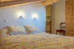 Vente Maison / chalet 10 pièces 173m² Saint-Gervais-les-Bains (74170) - Photo 8