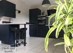 Vente Maison 4 pièces 101m² Montreuil (62170) - Photo 9