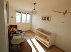 Vente Appartement 4 pièces 108m² Le Pont-de-Claix (38800) - Photo 7
