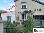Vente Maison 5 pièces 73m² Portes-lès-Valence (26800) - Photo 1