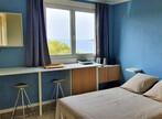 Sale House 8 rooms 246m² Île du Levant (83400) - Photo 21