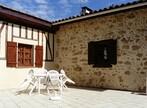 Sale House 4 rooms 145m² Lombez (32220) - Photo 3