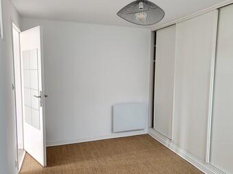 Vente Appartement 2 pièces 44m² Cambo-les-Bains (64250) - Photo 1