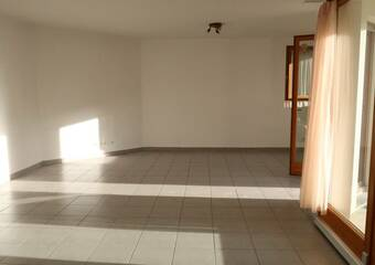 Vente Appartement 3 pièces 88m² Mieussy (74440) - photo