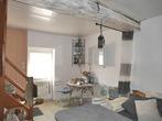 Vente Maison 2 pièces 47m² Torreilles (66440) - Photo 1
