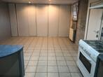 Vente Maison 5 pièces 125m² Brunstatt (68350) - Photo 11