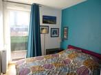 Sale Apartment 2 rooms 40m² Grenoble (38100) - Photo 7