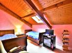 Vente Maison 6 pièces 170m² Vétraz-Monthoux (74100) - Photo 13
