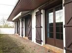 Sale House 5 rooms 116m² Beaurainville (62990) - Photo 2