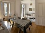 Vente Appartement 3 pièces 82m² Vichy (03200) - Photo 5