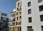 Location Appartement 3 pièces 60m² Saint-Priest (69800) - Photo 10