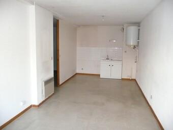 Location Appartement 2 pièces 44m² Voreppe (38340) - Photo 1