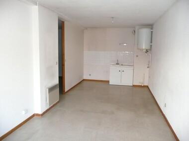 Location Appartement 2 pièces 44m² Voreppe (38340) - photo