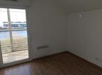 Vente Appartement 4 pièces 65m² LE HAVRE - Photo 4