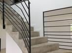 Vente Maison 5 pièces 123m² Ronchamp (70250) - Photo 4
