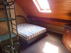 Vente Maison 6 pièces 115m² Dordives (45680) - Photo 13