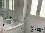 Vente Maison 5 pièces 150m² Poilly-lez-Gien (45500) - Photo 5
